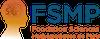 logo-fsmp