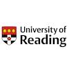 logo-university-of-reading